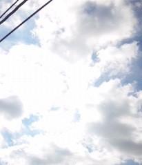 岩村さちこ 公式ブログ/バースデー 画像1