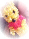 岩村さちこ 公式ブログ/クマがキツネのように 画像2