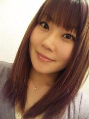 岩村さちこ 公式ブログ/はじめまして 画像1