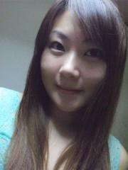 岩村さちこ 公式ブログ/Smile 画像1
