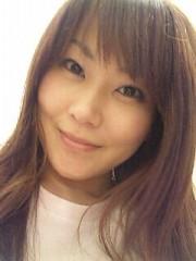 岩村さちこ 公式ブログ/さくら咲く 画像3