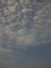 岩村さちこ 公式ブログ/晴れ☆  画像1