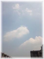 岩村さちこ 公式ブログ/りんごのマーク 画像2