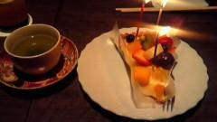 岩村さちこ 公式ブログ/6月 画像2