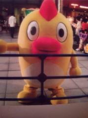 岩村さちこ 公式ブログ/3日 画像2