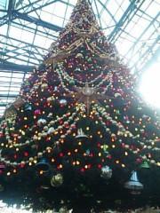 岩村さちこ 公式ブログ/クリスマスソングが聞こえます 画像1