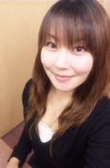 岩村さちこ 公式ブログ/嬉しい季節 画像1