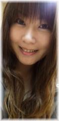 岩村さちこ 公式ブログ/2010 画像2