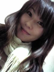 岩村さちこ 公式ブログ/こんばんは 画像2