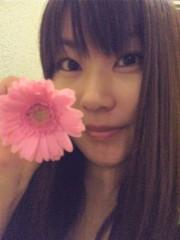 岩村さちこ 公式ブログ/かわいいキレイ  画像1