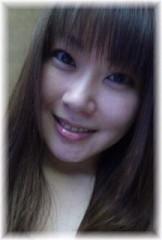 岩村さちこ 公式ブログ/ご挨拶 画像1