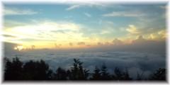 岩村さちこ 公式ブログ/絶景 画像1