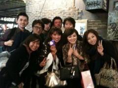 市井紗耶香 公式ブログ/昨日の、、、 画像1