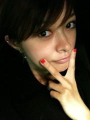 市井紗耶香 公式ブログ/おはっ! 画像1