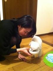 竹本聡子 公式ブログ/ココタン☆ 画像2