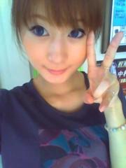 野呂陽菜 公式ブログ/おはよ(*゜ω゜*) 画像1
