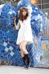 野呂陽菜 公式ブログ/のろちゃんが質問にお答えしよう! 画像2