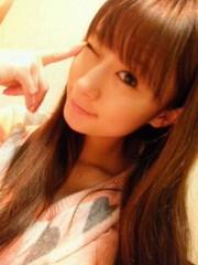 野呂陽菜 公式ブログ/ウィンク!! 画像1