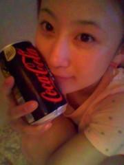 野呂陽菜 公式ブログ/お疲れサマー!!!! 画像1