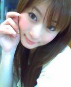 野呂陽菜 公式ブログ/ぷへっ(*´ω`*) 画像1