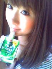 野呂陽菜 公式ブログ/中からきれいに♪ 画像1