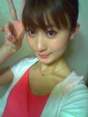野呂陽菜 公式ブログ/ランニング再開!!(* ゜ω゜*) 画像1