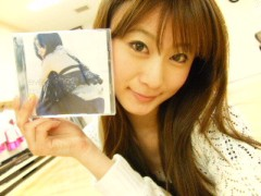 野呂陽菜 公式ブログ/エウ゛ァ新刊⊂ニニ( ^ ω^)ニ⊃ ktkr 画像2