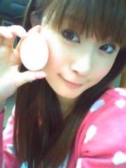 野呂陽菜 公式ブログ/ゆっでたっまごっ♪ 画像1