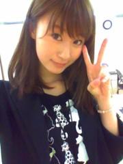 野呂陽菜 公式ブログ/本日の私服★ 画像1