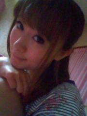野呂陽菜 公式ブログ/ラジオきいてくりゃれヽ( ´ー`)ノ 画像1