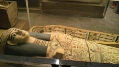 あずに 公式ブログ/メトロポリタン美術館からのお買い物 画像1