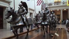 あずに 公式ブログ/メトロポリタン美術館からのお買い物 画像3