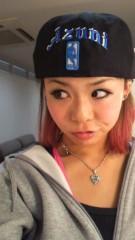 あずに 公式ブログ/今日のレッスン着 画像3