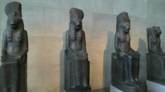 あずに 公式ブログ/メトロポリタン美術館からのお買い物 画像2