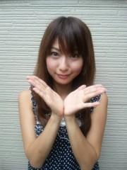 日野礼香 公式ブログ/*日野礼香DVD*ついに始動!!!!! 画像2