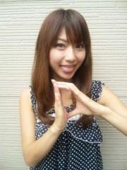 日野礼香 公式ブログ/*日野礼香DVD*ついに始動!!!!! 画像3