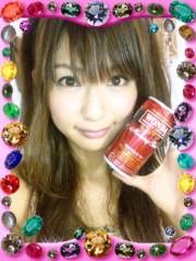 日野礼香 公式ブログ/コーヒーは危険!!!!!! 画像2