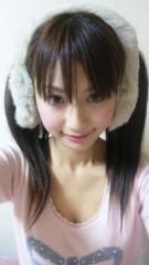 日野礼香 プライベート画像 2010-01-27 02:59:05