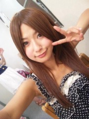 日野礼香 公式ブログ/たまらぬ!!!!!! 画像3