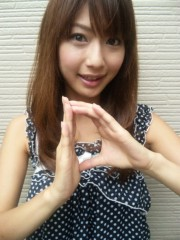 日野礼香 公式ブログ/*日野礼香DVD*ついに始動!!!!! 画像1
