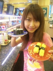 日野礼香 公式ブログ/チャンネーとシースー 画像1