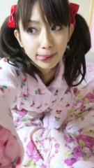日野礼香 プライベート画像 2010-01-27 03:02:27