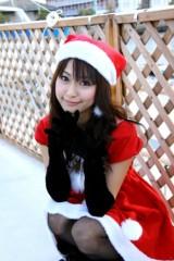 日野礼香 プライベート画像 2010-01-27 03:08:14