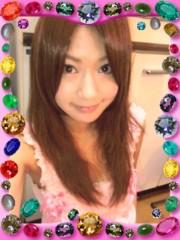 日野礼香 公式ブログ/でこっ★ 画像1