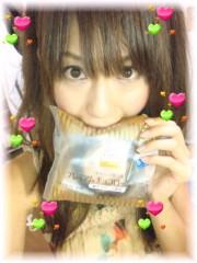 日野礼香 公式ブログ/コーヒーは危険!!!!!! 画像3