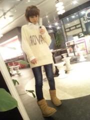 鈴木奈々 公式ブログ/☆私服☆ 画像1