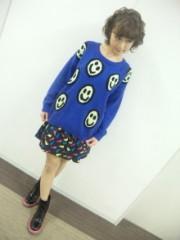 鈴木奈々 公式ブログ/☆昨日のファッション☆ 画像1