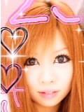 みーみん(クキプロ) 公式ブログ/憧れ 画像1