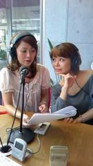 桐野澪 公式ブログ/ラジオ「あびら屋」 画像1