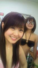 桐野澪 公式ブログ/チーム・アビィラ 画像2